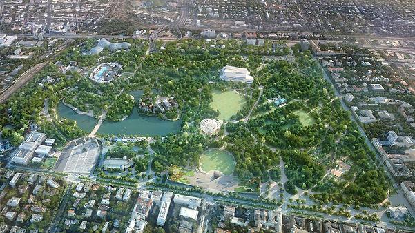 שיפוץ הפארק העירוני ורושליגט.jpg