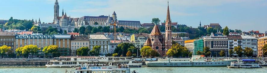 budapest-real1.jpg