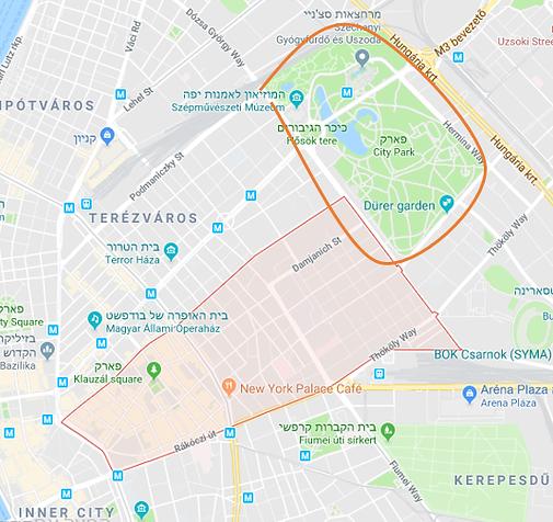 רובע 7 והפארק העירוני ורושליגט.png