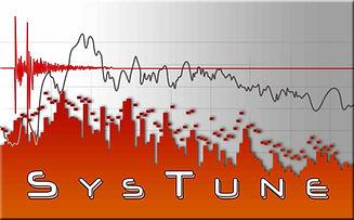 SysTune Splash.jpg