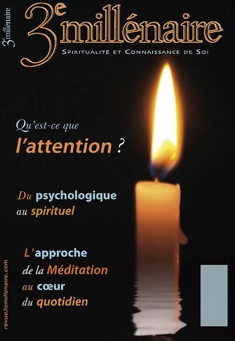 PDF-numero-124-Conscience.jpg