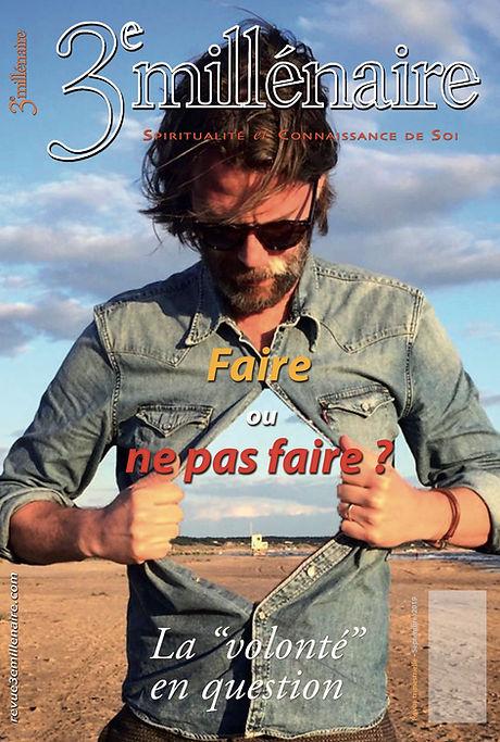 PDF-numero-133-Faire.jpg