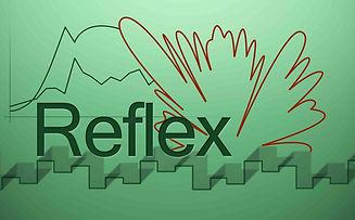 Reflex Splash.jpg
