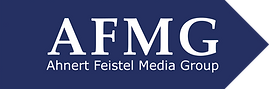AFMG-Logo.png