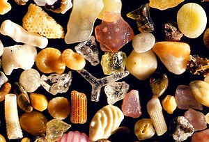Grains%20of%20sand%202_edited.jpg