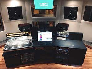 1 Control Room.JPG