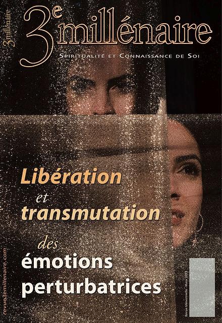 PDF-numero-131-Emotions.jpg