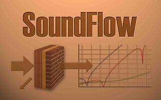 SoundFlow Splash.jpg