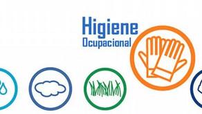 GESTÃO | Higiene nas Indústrias