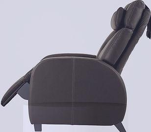 positive-posture-cafe-recliner-brown-sid