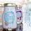 Thumbnail: SKIN REJUVENATION COLLAGEN DRINK - Collagen dạng Nước
