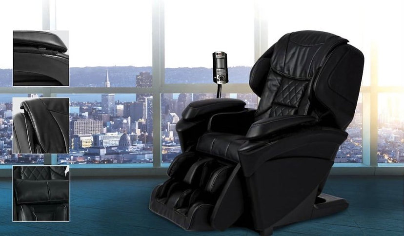 panasonic-maj7-massage-chair-02.jpg