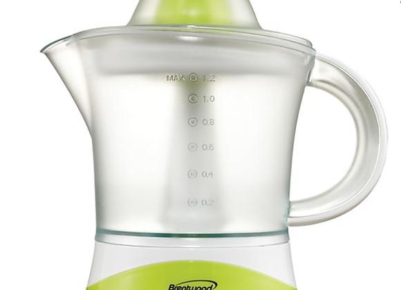 Citrus Juicer 1.2L. Máy Vắt Cam 1.2 Lít
