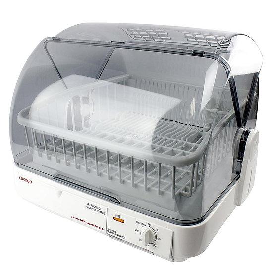 Dish Dryer - Máy hấp & sấy chén mùa Covid