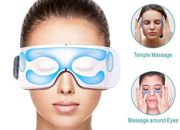 Eyes Massager - Mát Mát Xa Mắt