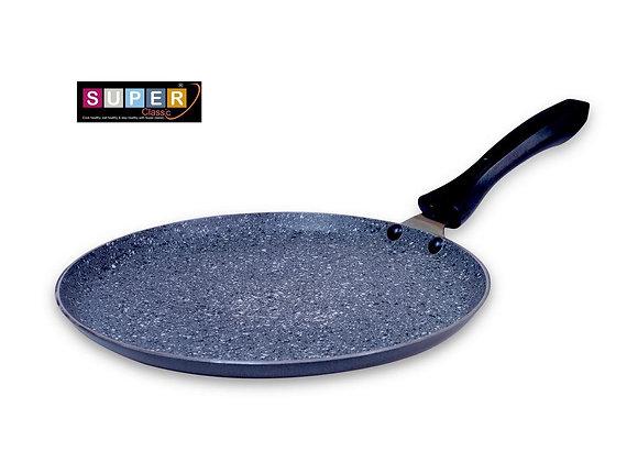 Marble Pan - Chảo Marble Nấu Bánh Xèo