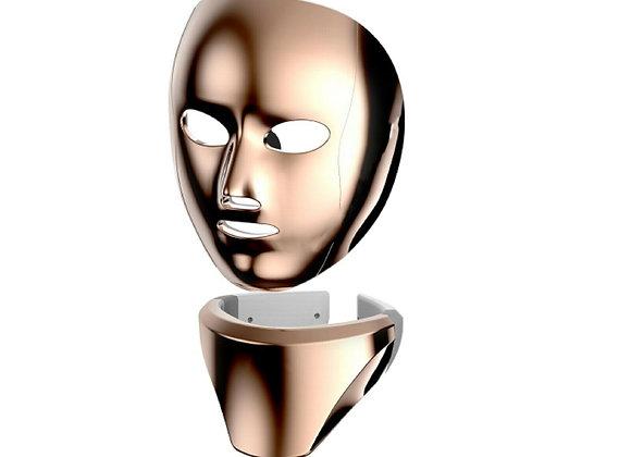 LED Mask - Mặt Nạ LED