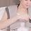 Thumbnail: Neck and Shoulder Massager - Mát Xa Choàng Cổ & Vai