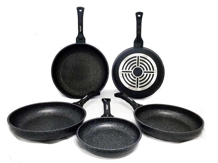 Marble Pan 4 Sizes