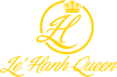 LOGO for LAM DEP ONLY.png
