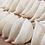 Thumbnail: Premium Healthee Bird's Nest AAAAA 200 gram