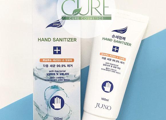 Juno Hand Sanitizer - Chai Rửa Tay Khử Trùng. PRICE FOR 3 BOTTLES