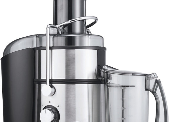 Juice Extractor - Máy Ép Trái Cây