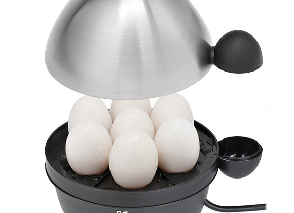 Egg Cooker - Máy Hấp Trứng