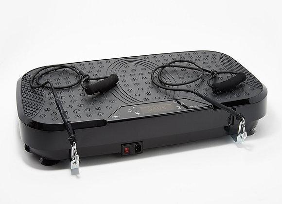 Vita Trainer Vibration Machine - Máy Rung Tập Thể Dục