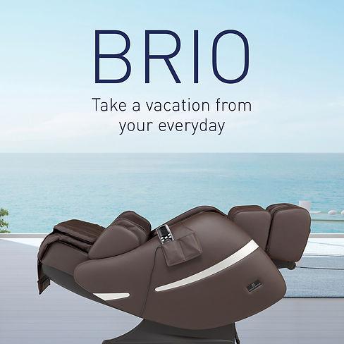 04_01_Brio_Vacation.jpg