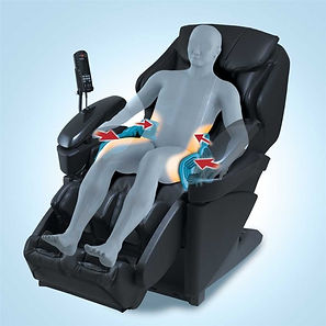Panasonic-EP-MA70CX-Massage-Chair1-650x6