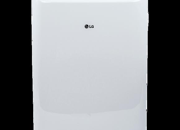 LG Portable Air Conditioner - Máy Lạnh LG