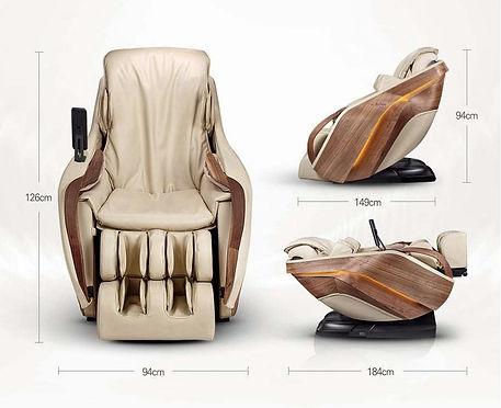dcore-cirrus-massage-chair_-dimensions.j