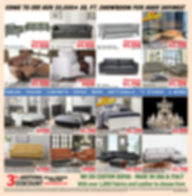 new Malenzzi AD - (page 2) Sale END 5-15