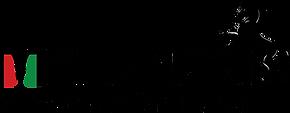 Malenzzi Logo.png