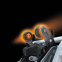 ma7 onnetsu_heater-300x300_1.jpg
