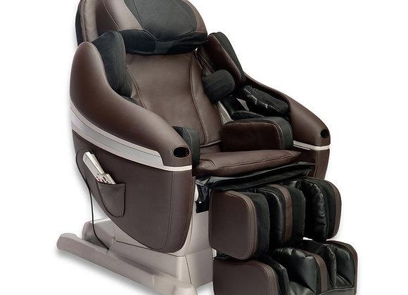 Inada Massage Chair - Ghế Mát Xa Inada