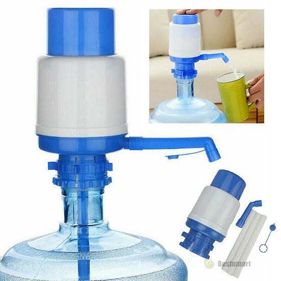 Water Pump - Đồ Bơm Nước Uống
