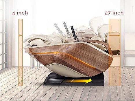 dcore-cirrus-massage-chair_image_1.jpg