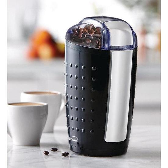 Coffee & Spice Grinder - Máy Nghiền Đồ Ăn