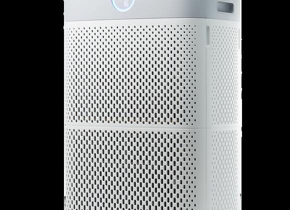 Air Purifier Coway - Máy Lọc Không Khí