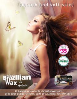 brazilianwax-full-0921