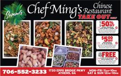 chefmings-half-0621