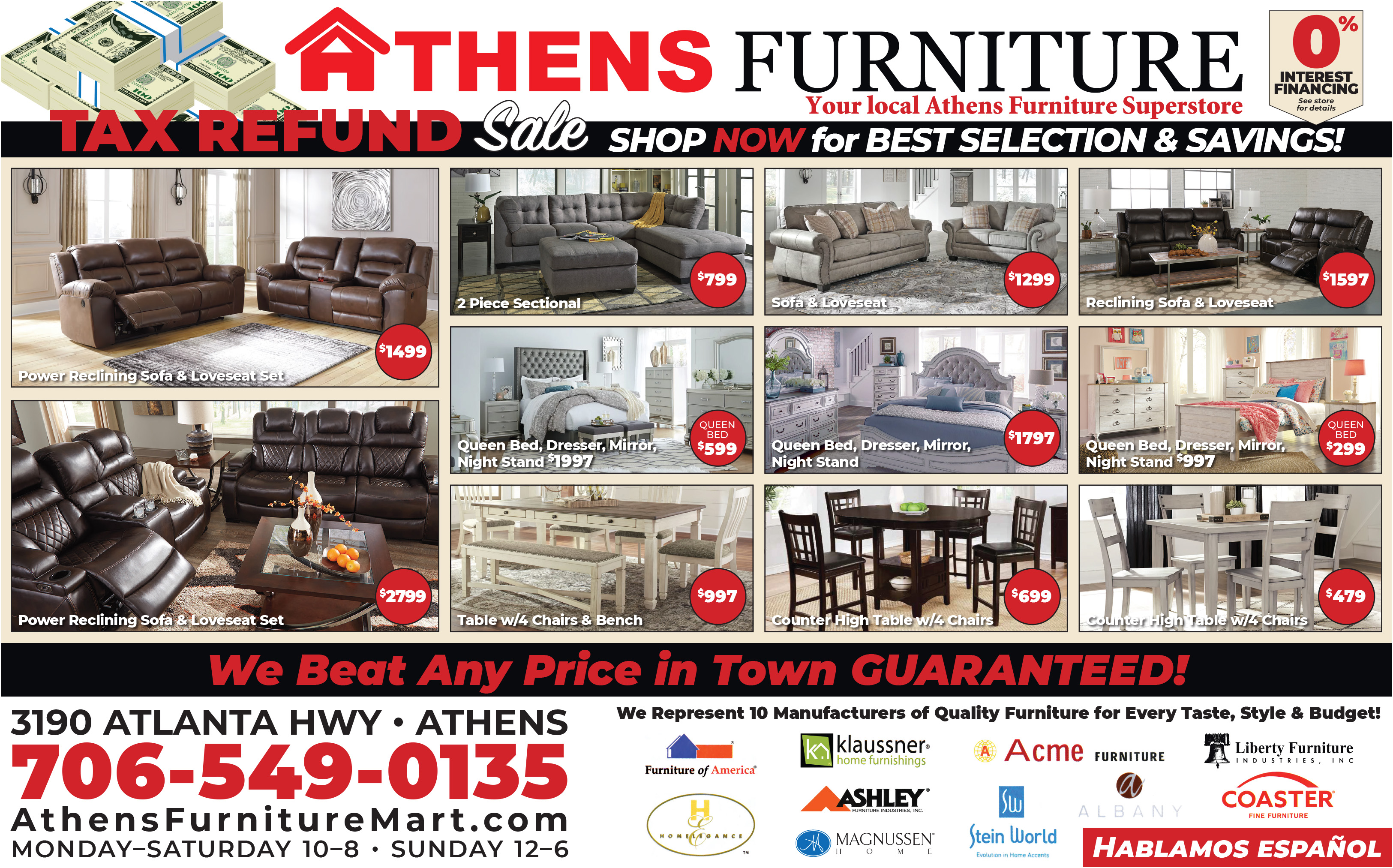 athensfurniture-fullspread-0421