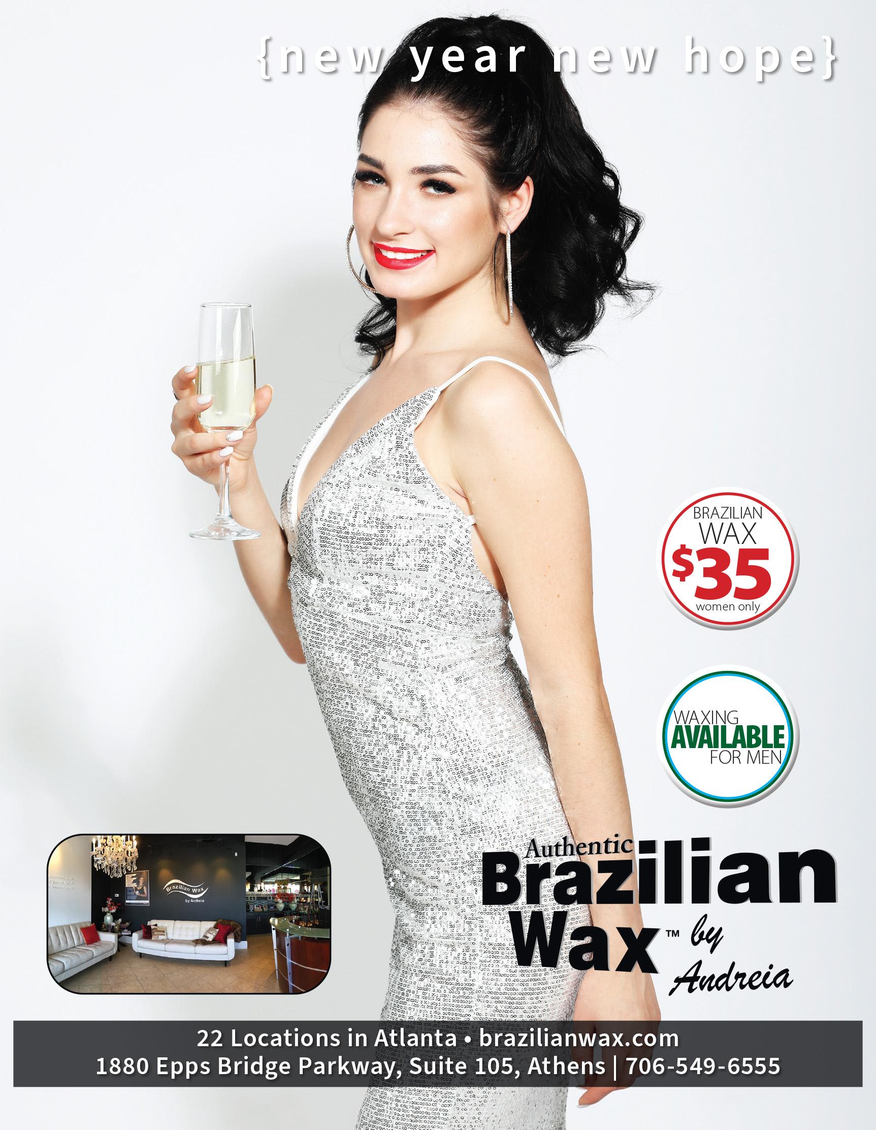 brazilianwax-full-0121
