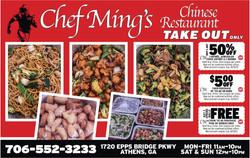 chefmings-half-0921