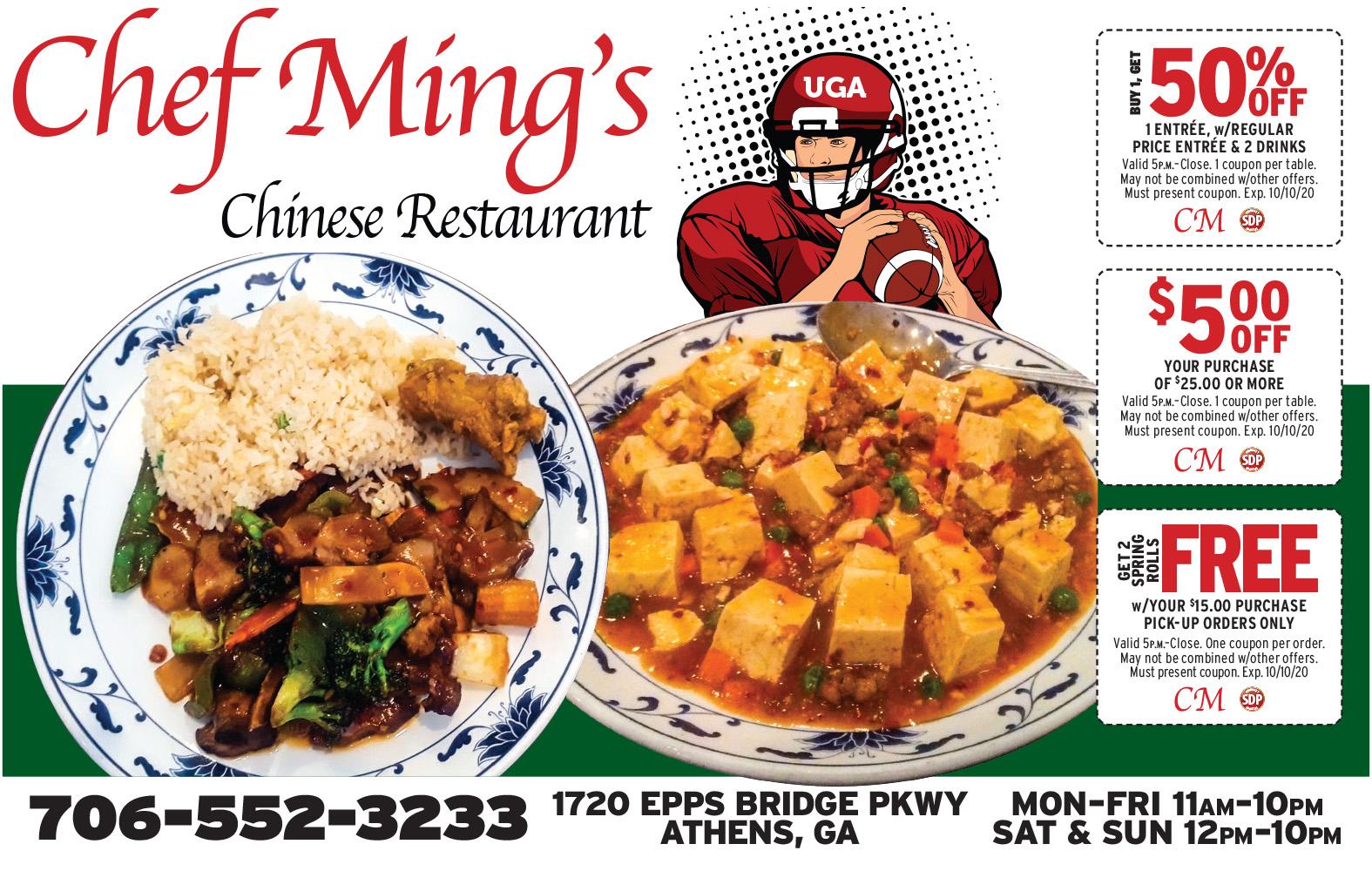chefmings-half-0920