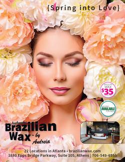 brazilianwax-full-0421