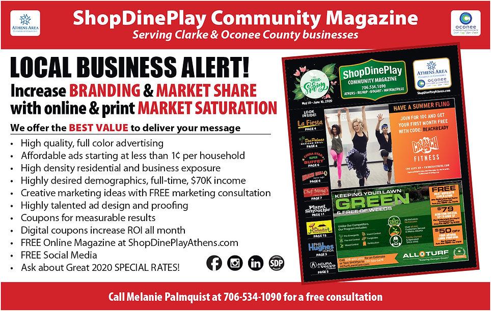 sdpathens-business-half-0620.jpg