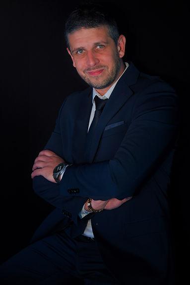 Alessio TESSIER Cabinet Rinaltezza.jpg